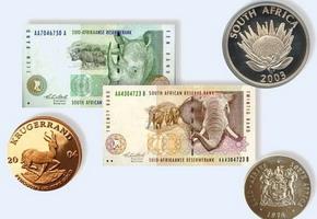 финансово кредитный союз украина